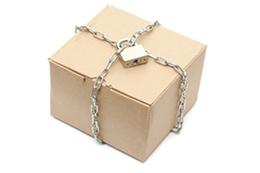 secure storage chichester portsmouth